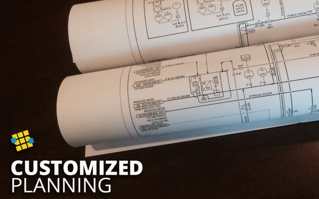 service-customizedPlanning