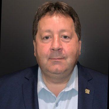 Dennis K. (Director)