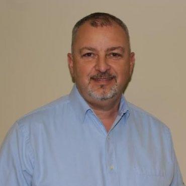 Brian D. (Director)